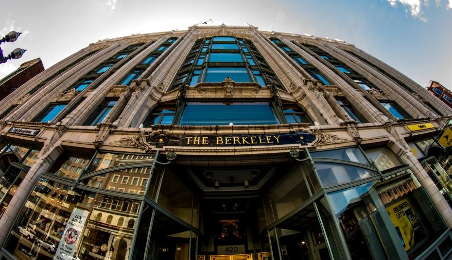 TheBerkeley