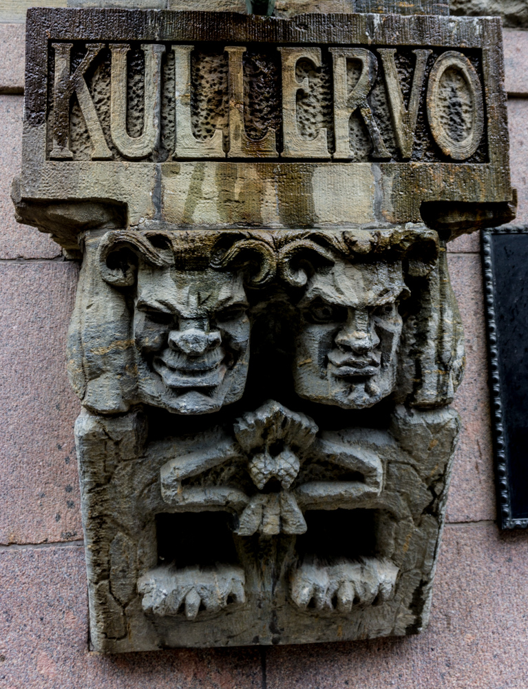 Finland1_