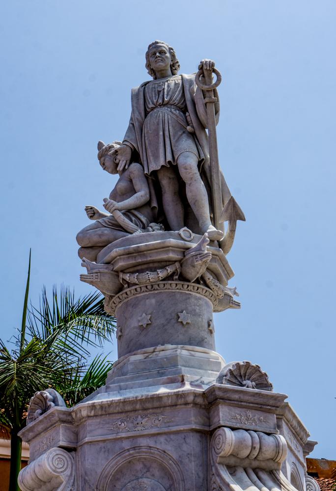 Cartagena1_-4