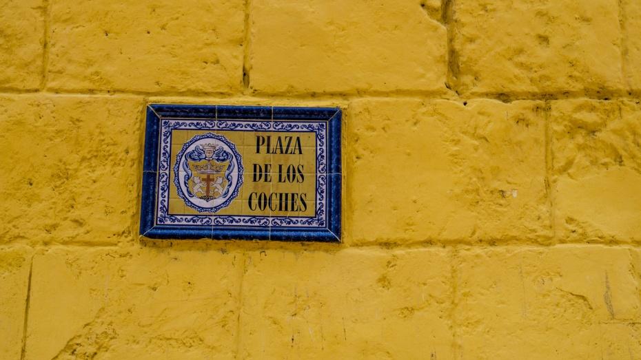 Cartagena1_-5