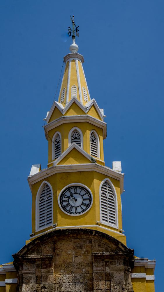 Cartagena1_