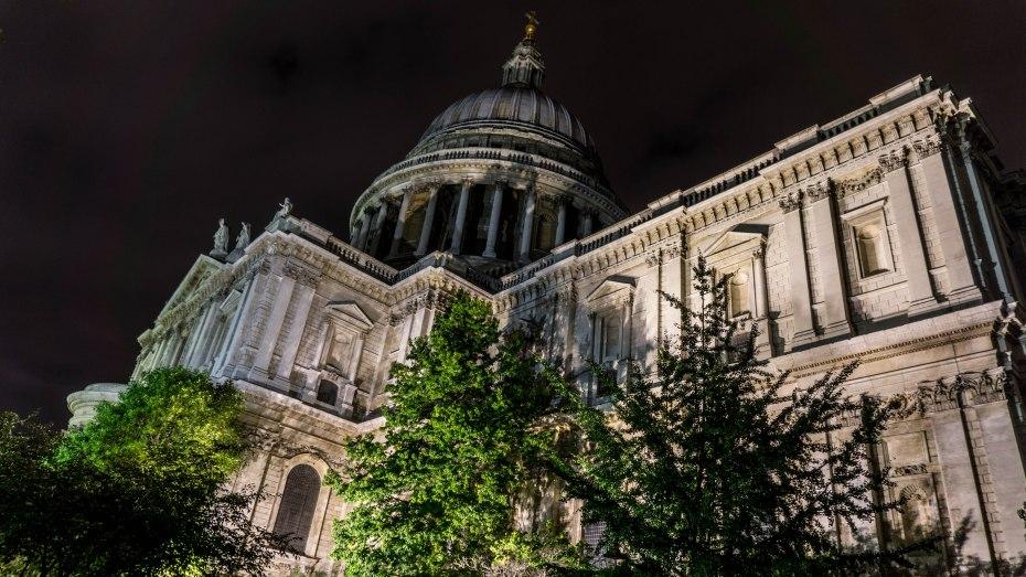 London 20161_-44